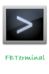 FBTerminal – Tool to access facebook on command lines