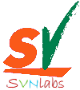 S V N Labs Softwares