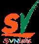 S V N Labs Softwares